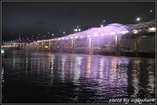 盤浦大橋IMG_1488