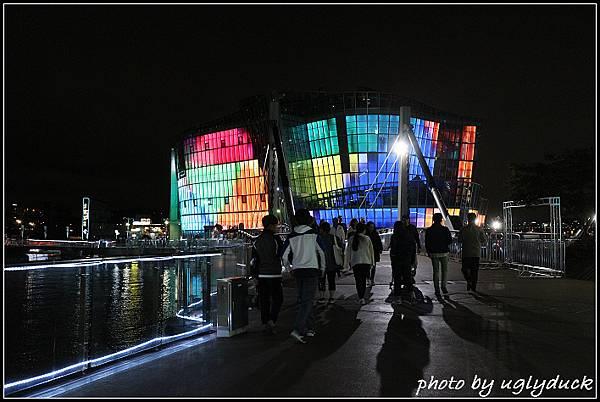 盤浦大橋IMG_1502