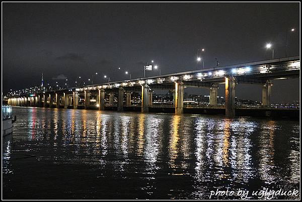 盤浦大橋IMG_1498