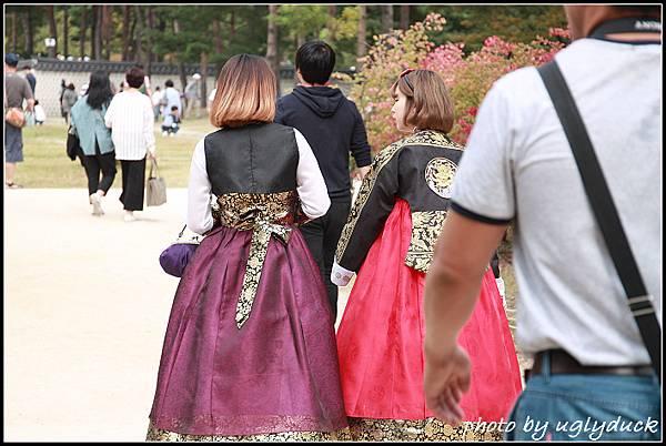 景福宮_IMG_0282
