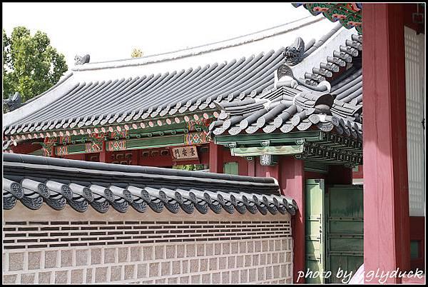 景福宮_IMG_0188