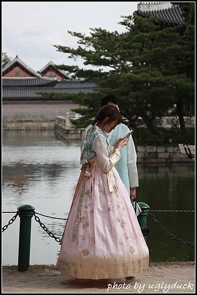 景福宮_IMG_0285