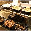 金湖飯店IMG_3667