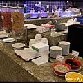 金湖飯店IMG_3669