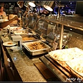 金湖飯店IMG_3668