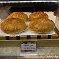 金湖飯店IMG_3673