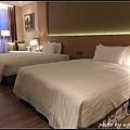 金湖飯店1596201078410