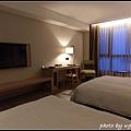 金湖飯店1596201081444