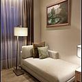 金湖飯店1596201084397