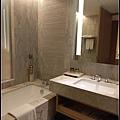 金湖飯店1596201097736