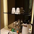 金湖飯店IMG_3592