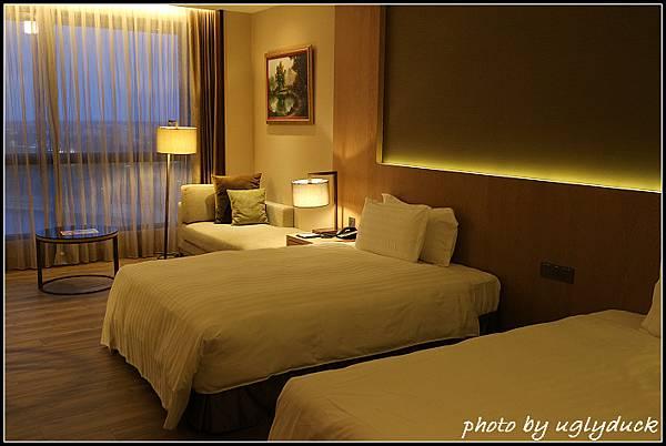 金湖飯店IMG_3590
