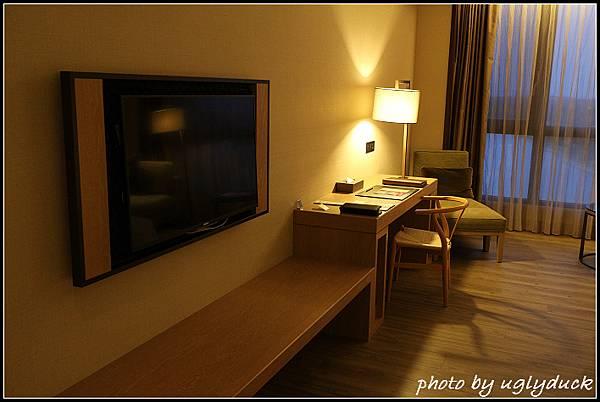 金湖飯店IMG_3591