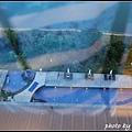 金湖飯店IMG_3594