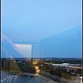 金湖飯店IMG_3593