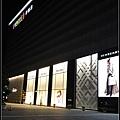 金湖飯店IMG_3602