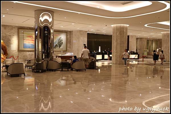 金湖飯店IMG_3604