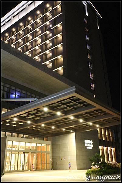 金湖飯店IMG_3603