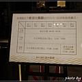 金湖飯店IMG_3606