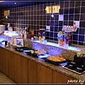 金湖飯店IMG_3660
