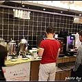 金湖飯店IMG_3659
