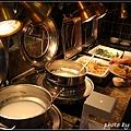 金湖飯店IMG_3664