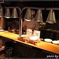 金湖飯店IMG_3665