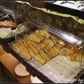 金湖飯店IMG_3661