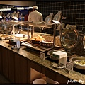 金湖飯店IMG_3663