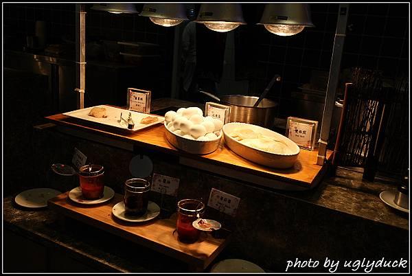 金湖飯店IMG_3666