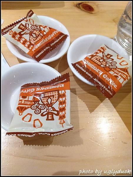 咖啡館_33327