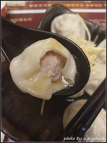 滿漢牛肉麵食堂_45159