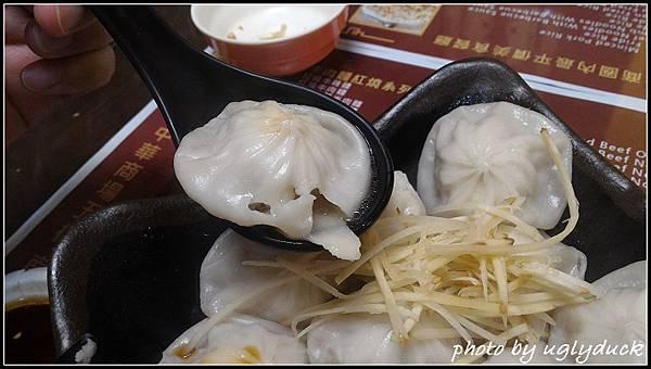 滿漢牛肉麵食堂_26420