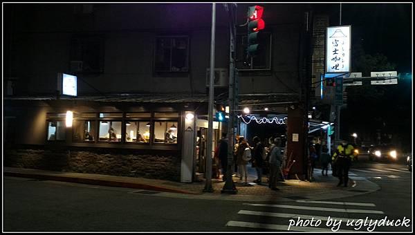 富士咖哩_26942
