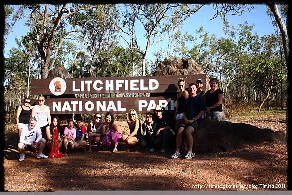 litchfield1-5.JPG