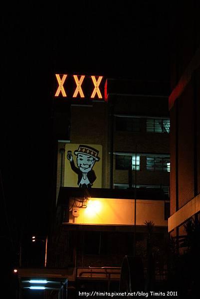 xxxx 1-1.JPG
