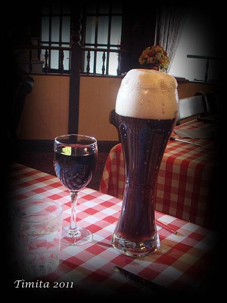 黑啤酒.JPG