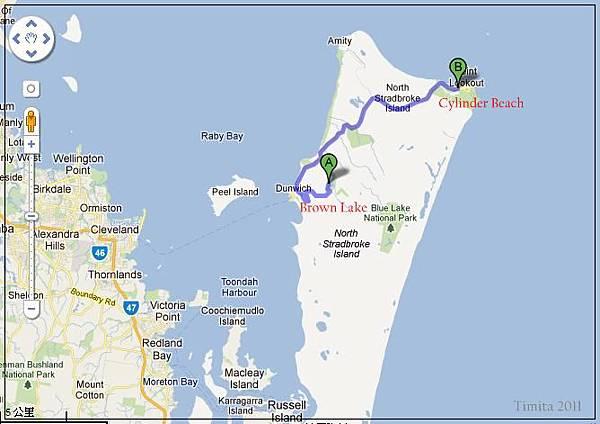 map2 23km.jpg
