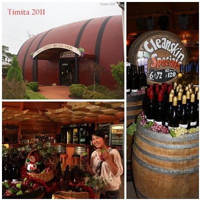 Maleny Mountain wines.jpg