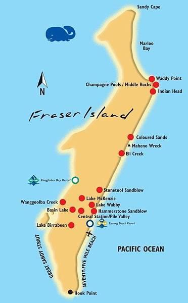 fraser-island-map.jpg