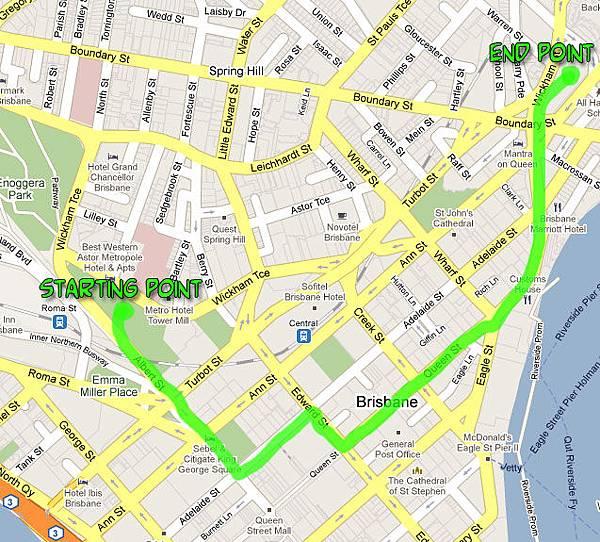 2010walkmap.jpg