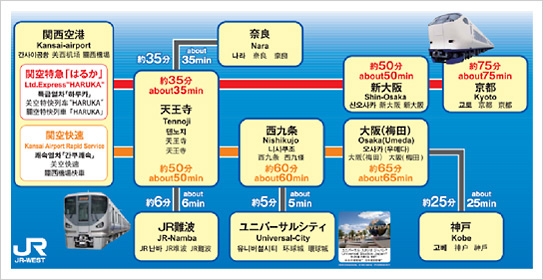 img_train05-1