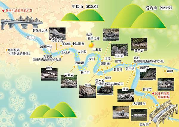 img_coursemap-cn