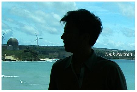 Timk1