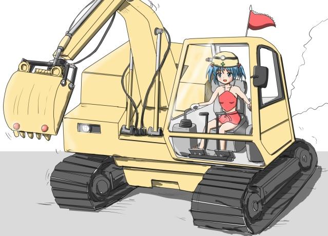 01勞工少女2拷貝