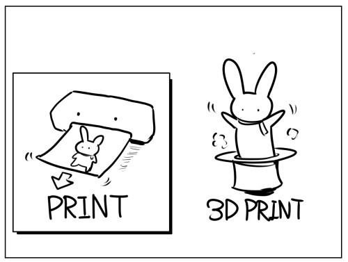 3D Copy UIs_1