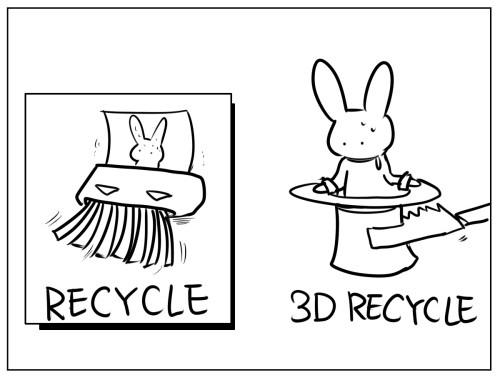 3D Copy UIs_3