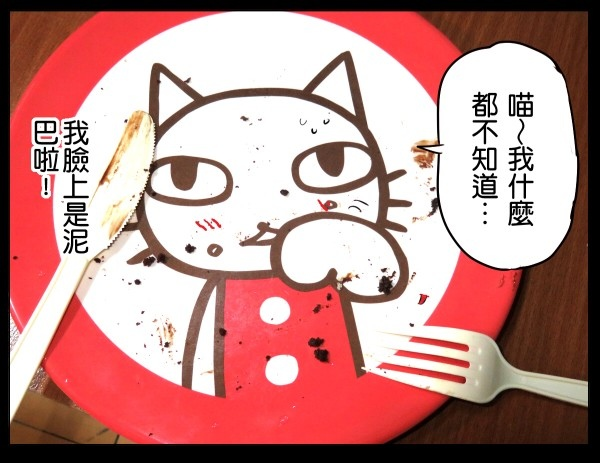sheepandcat_3.jpg
