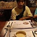 餐點01.JPG