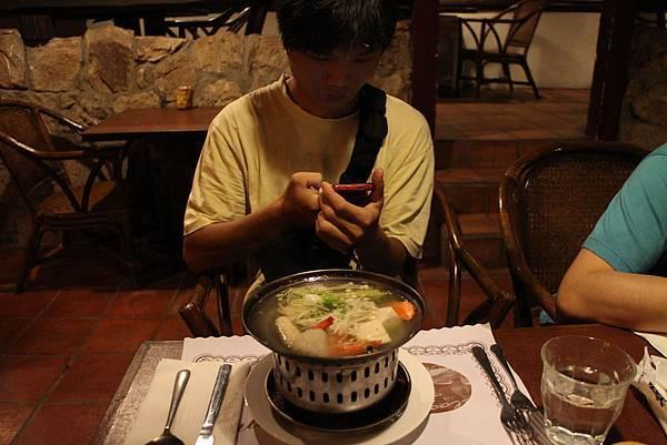 餐點02.JPG